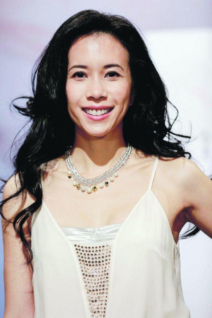 Karen Mok wwwtodayonlinecomsitesdefaultfilesstylespho
