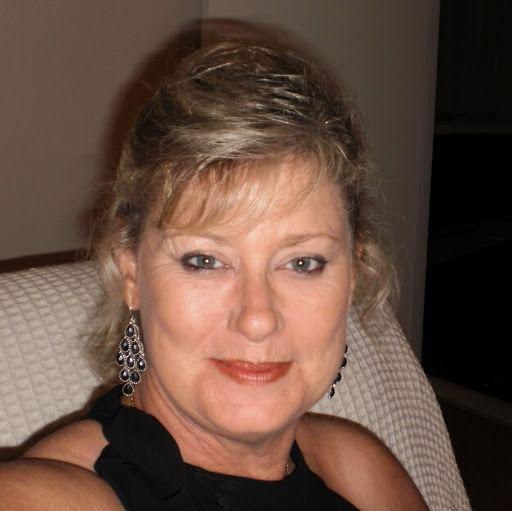 Karen Morris-Gowdy Karen Morris Address Phone Number Public Records Radaris