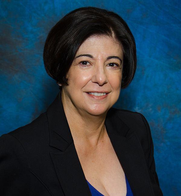 Karen Musson Karen Musson Audit Committee Chair Central Valley Community