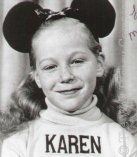 Karen Pendleton wwworiginalmmccomimagesKarenKarenPendletonme