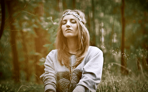 Kari Amirian The Winter Is Back by Kari Amirian This Is My Jam