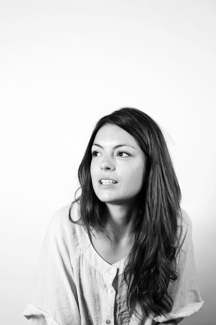 Kari Corbett (born 1984) nude photos 2019