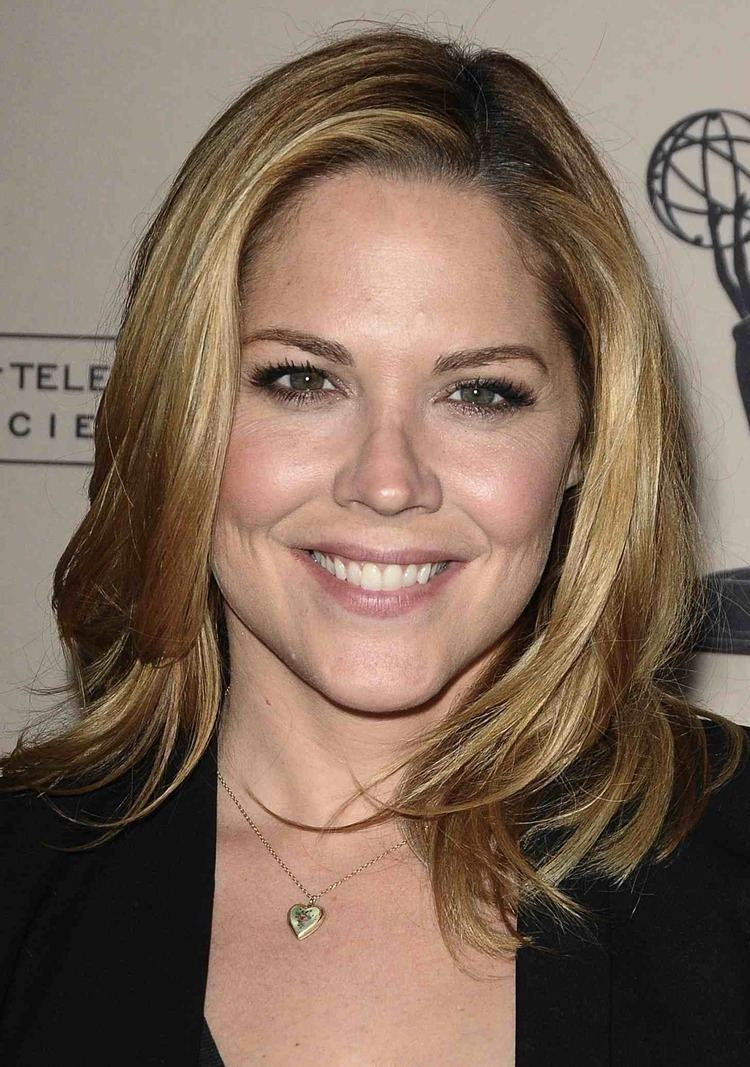 Kari Lizer Mary McCormack Set As The Lead In Kari Lizer39s ABC Comedy