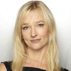 Kari Matchett Kari Matchett HighestPaid Actress in the World Mediamass