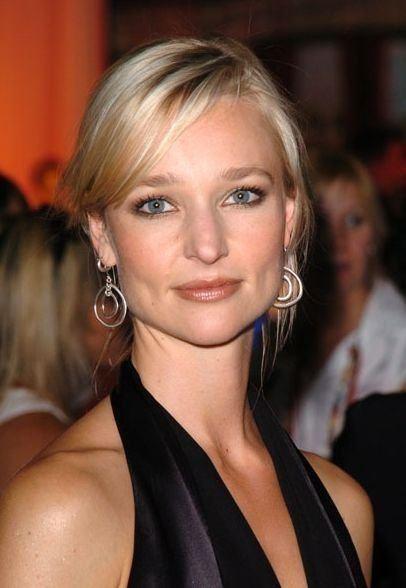 Kari Matchett Pictures amp Photos of Kari Matchett IMDb