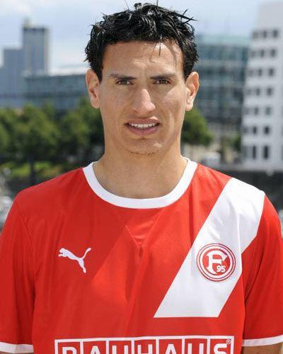 Karim Aouadhi sweltsportnetbilderspielergross103458jpg