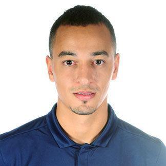 Karim Aït-Fana imguefacomimgmlTPplayers12013324x32419080