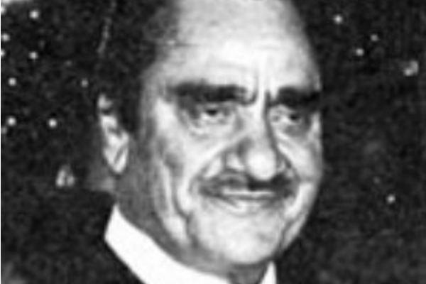 Karim Lala - Alchetron, The Free Social Encyclopedia