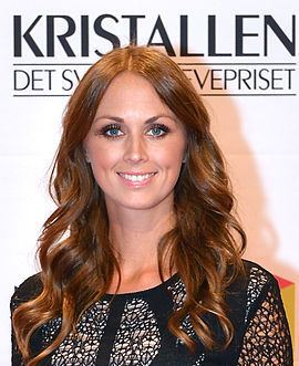 Karin Frick httpsuploadwikimediaorgwikipediacommonsthu
