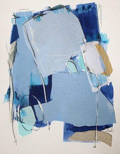 Karin Olah Artist Crush Karin Olah Elements of Style Blog
