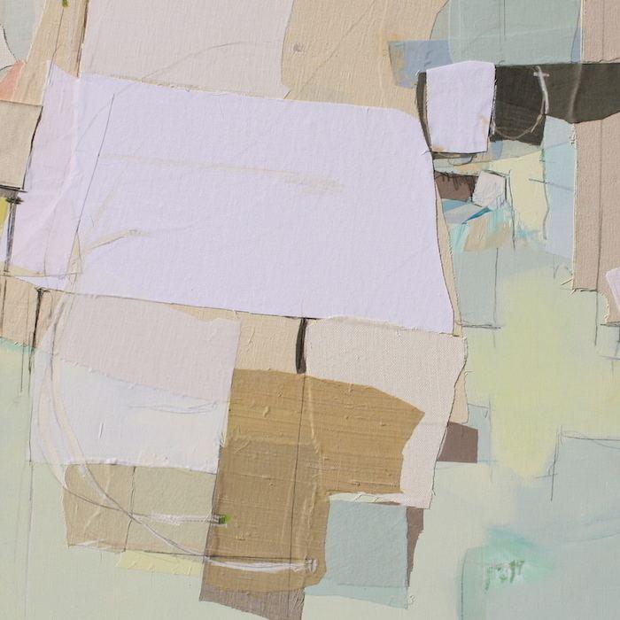 Karin Olah Corrigan Gallery Karin Olah