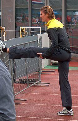 Karin Ruckstuhl httpsuploadwikimediaorgwikipediacommonsthu