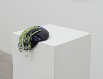 Karin Sander Karin Sander 35 Artworks Bio Shows on Artsy