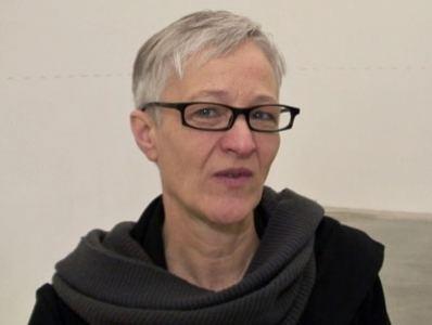 Karin Sander wwwartindeuplgr300sanderjpg