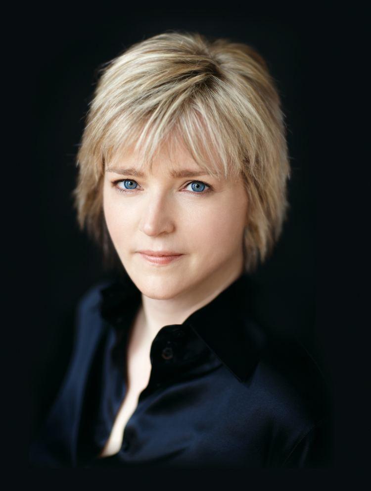 Karin Slaughter httpsuploadwikimediaorgwikipediacommons22