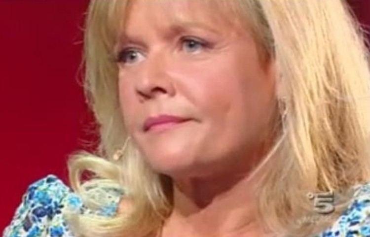 Karina Huff 5jpg