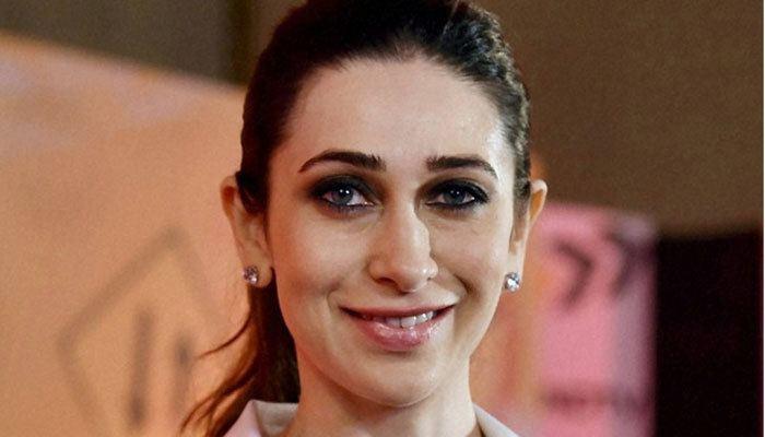 Karisma Kapoor Karisma Kapoor Latest News on Karisma Kapoor Read