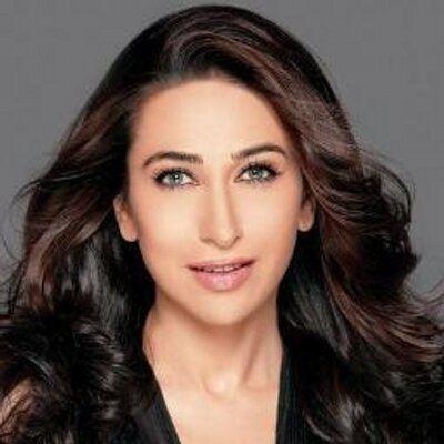 Karisma Kapoor Karisma Kapoor KarismaKapoor Twitter
