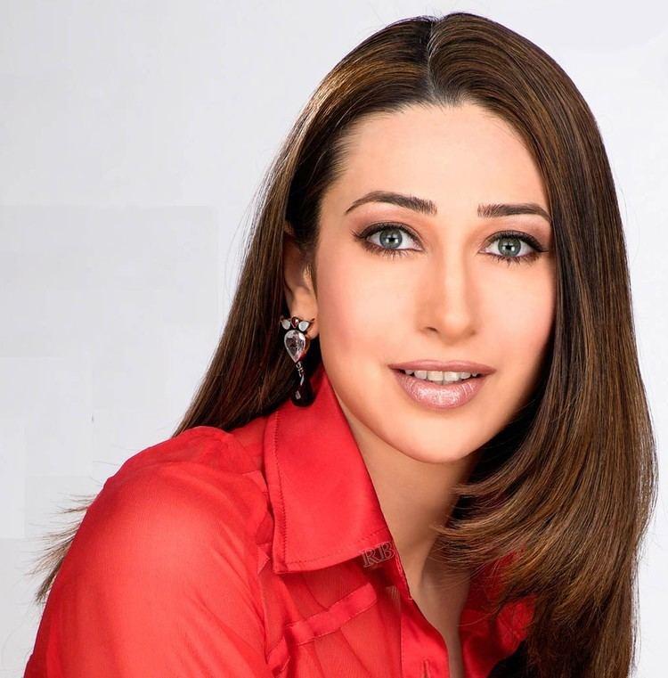 Karisma Kapoor Karishma Kapoor Age Height Weight Favorite things and More