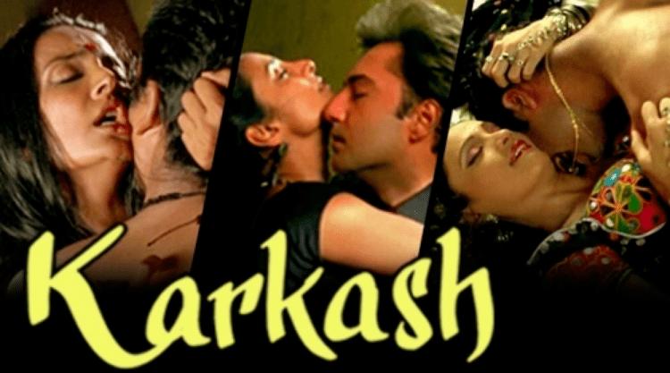 Image result for Karkash