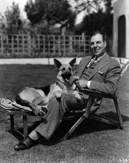 Karl Dane Karl Dane 12 October 1886 14 April 1934 Celebrities