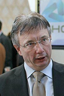 Karl Eirik Schjott-Pedersen httpsuploadwikimediaorgwikipediacommonsthu
