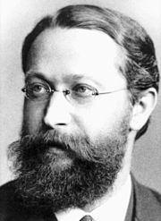 Karl Ferdinand Braun httpsuploadwikimediaorgwikipediacommonsthu