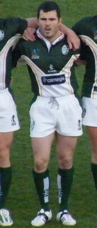 Karl Fitzpatrick
