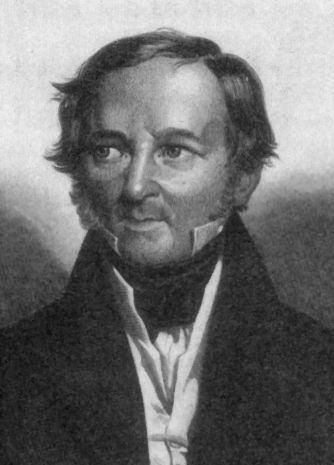 Karl Friedrich Burdach drwsawleipzigde30173jpg