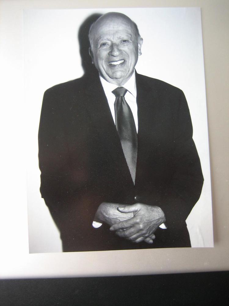 Karl Galinsky UT Experts University Communications The University of Texas at