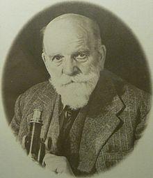 Karl Jordan httpsuploadwikimediaorgwikipediacommonsthu