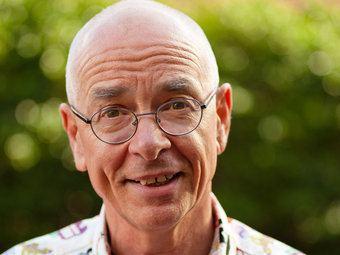 Karl Kruszelnicki ABC Classic FM Midday Dr Karl Kruszelnicki