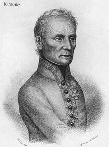 Karl Mack von Leiberich httpsuploadwikimediaorgwikipediacommonsthu
