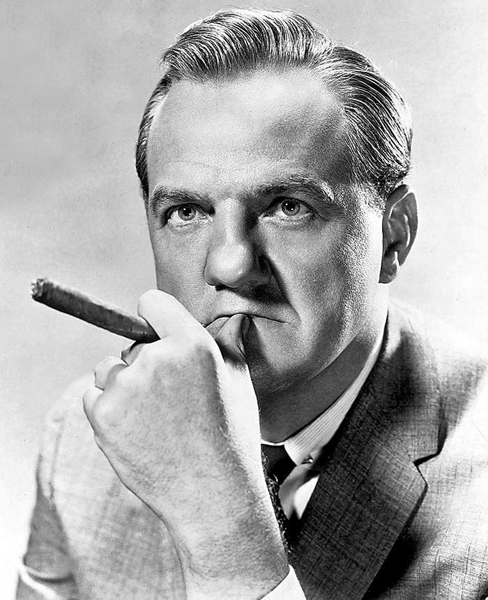 Karl Malden Karl Malden Wikipedia the free encyclopedia