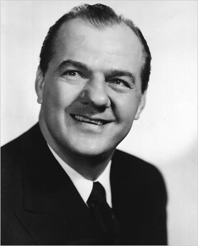 Karl Malden Karl Malden Character Actor The New York Times gt World
