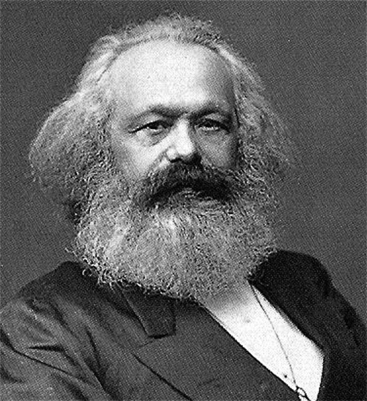 Karl Marx Karl marx essay Exam paper answers
