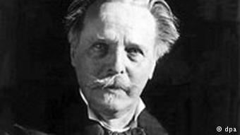 Karl May The Wonderful World of Karl May Germanys BestLoved Author