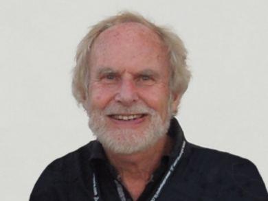 Karl O. Christe 80th Birthday Karl O Christe ChemViews Magazine ChemistryViews