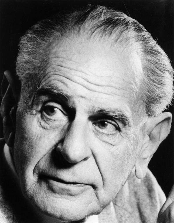 Karl Popper httpsuploadwikimediaorgwikipediacommons44