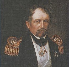 Karl Rudolf Brommy FileKarl Rudolf Brommy 18041860jpg Wikimedia Commons