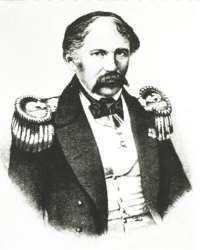 Karl Rudolf Brommy httpsuploadwikimediaorgwikipediacommonscc
