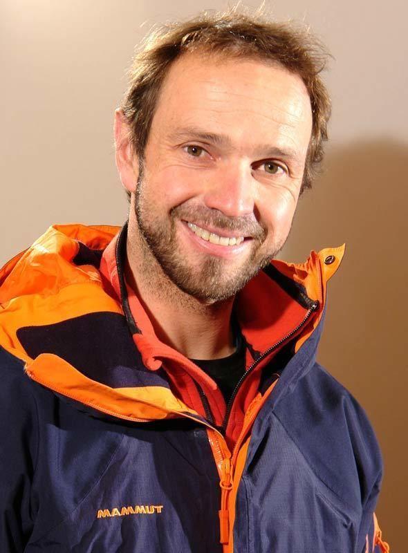 Karl Unterkircher wwwvalgardenagroedencomimagescms1247033842Un
