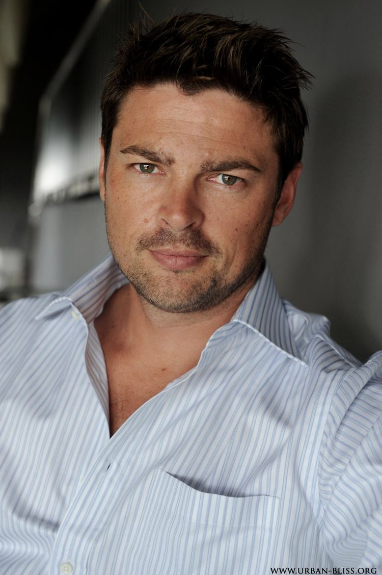 Karl Urban Karl Urban Karl Urban Photo 26304692 Fanpop