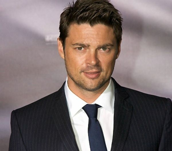 Karl Urban Karl Urban Replacing Michael C Hall In Disney39s PETE39S