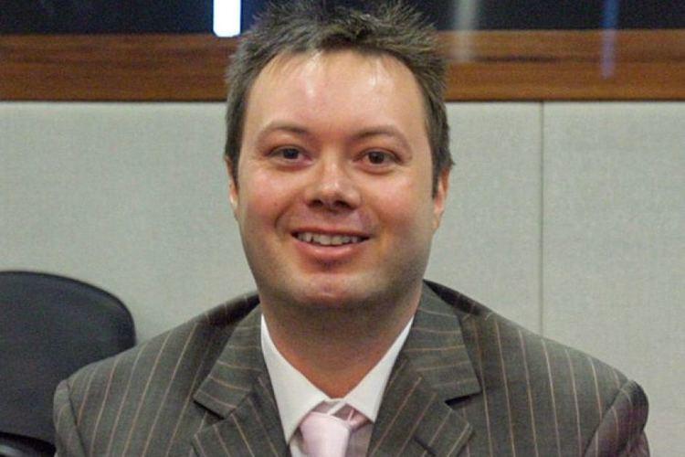 Karl Williams - Alchetron, The Free Social Encyclopedia