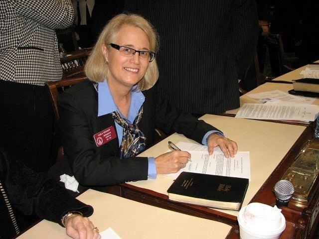Karla Drenner State Rep Karla Drenner holding town hall in Avondale Estates