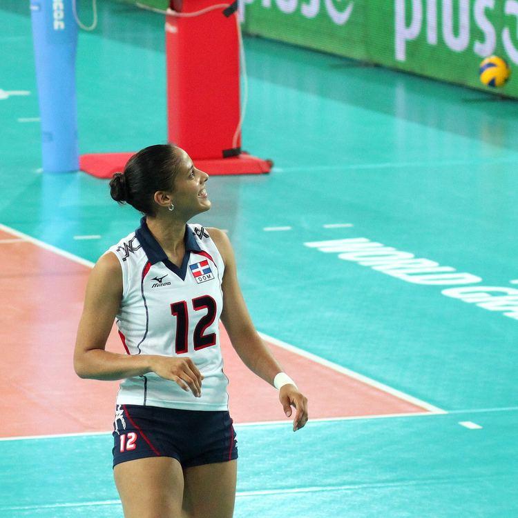 Karla Echenique Karla Echenique Flickr Photo Sharing