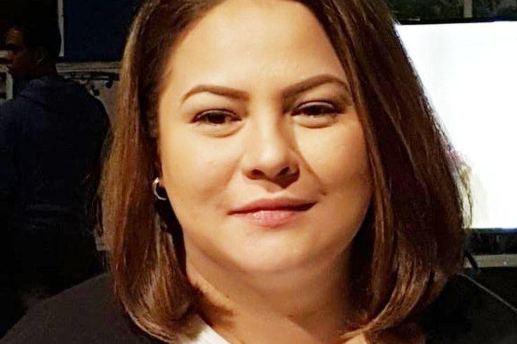 Karla Estrada sakapamilyacomabsnewsabscbnnewsmedia2017ent