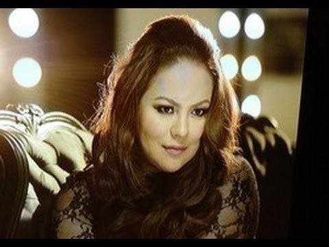 Karla Estrada Karla Estrada The Voice Philippines Season 2 Blind Auditions YouTube