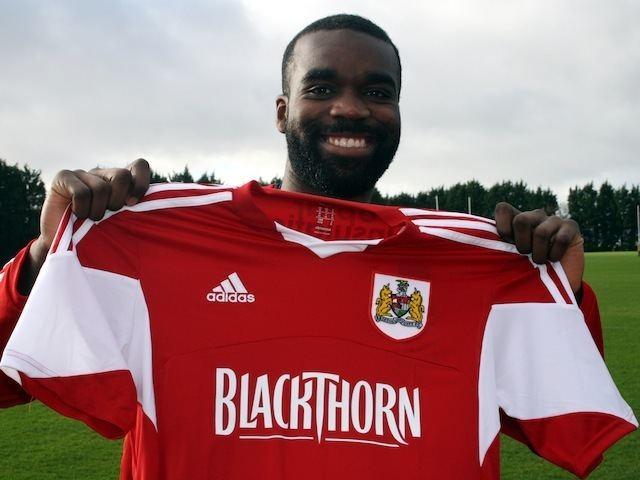 Karleigh Osborne Karleigh Osborne joins Bristol City permanently from
